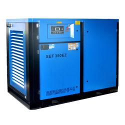 Инвертор постоянного магнита винт устройства воздушного компрессора