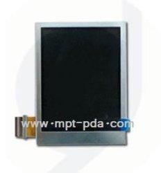 Elf100 لشاشة LCD P3450 من HTC Touch مع جهاز الالتقاط الرقمي شاشة اللمس