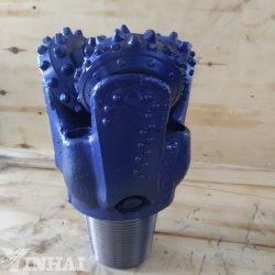API 7 7/8 Zoll 200mm TCI Tricone Bit/Roller Cone Bit/Rock Bohrer