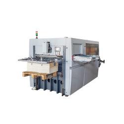 Macchina tagliante automatica (RD-MQ-930)