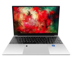 الإصدار الأصلي والعلامة التجارية الجديد AMD R5 3500u 4GB مزود بشاشة مقاس 15.6 بوصة أجهزة كمبيوتر محمولة سعة 256 جيجا بايت بدقة 1920*1080 IPS وكمبيوتر محمول عالي الوضوح كامل الشاشة