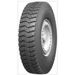 SNI BIS GSO Saso DOT ECE 트럭 타이어 트랙터 타이어 승용차 타이어 오토바이 타이어 TBR 타이어 PCR 타이어 OTR 타이어 11r22.5 1000r20 11r22.5 12r22.5 295/80r22.5