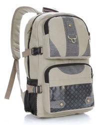 حقيبة حقيبة حقيبة حقيبة حقيبة ظهر للكمبيوتر المحمول مزودة بسعر تنافسي (SB6382)