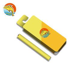 Mini-EGO filetage de la batterie Portable Batterie Ecig Vape Pen