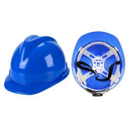 (XV-LX) 보호 안전 PPE 장비 오일 및 용 보안 제품 가스 산업