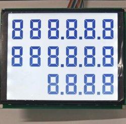 Pantalla LCD del módulo de pantalla LCD aparato doméstico.
