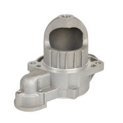 Alojamento do Motor de Partida OEM de fábrica ADC de fundição de alumínio12 Aolly fundição de moldes