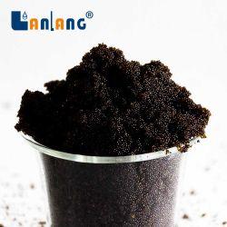 Eisen-Abbau-Ionenaustauschharz-Hersteller China