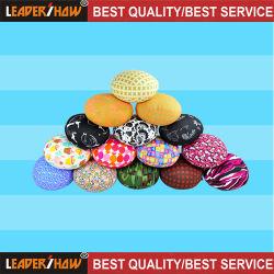 Micro Beads Cushion (LP323-2/-3)