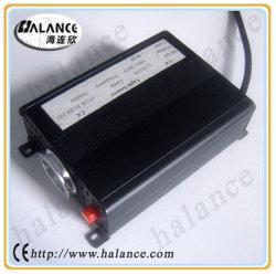 Moteur lumineux pour LED de fibre optique pour fibre optique