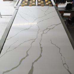 Мм882голубь серый -- ММ882 Artifcical камень твердой поверхности гранита с гладкой вен
