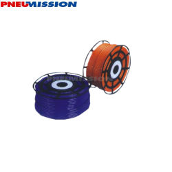 Pneumission Qualitäts-Polyurethan-Gefäß, Luftröhre, PU-Gefäß