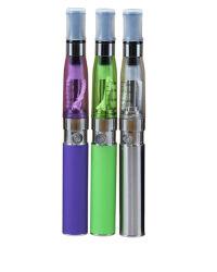 최신 판매 Vape 시동기 장비 도매로 기화기 펜 자아 Ce4