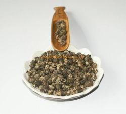 우수한 유기 체중을 줄이는 용 진주 피닉스 재스민 차