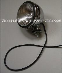 35W/50 Вт лампы высокой интенсивности/лампы сделаны из нержавеющей или АБС материалов