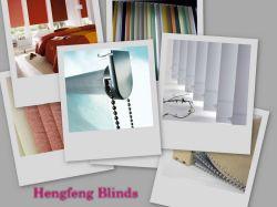 Rullo Blind e Vertical Blind