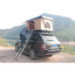 [أوف] برهان سقف خيمة يستعصي قشرة قذيفة يخيّم سقف خيمة علبيّة لأنّ شاحنة سيارة