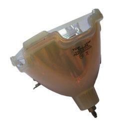 Lampe de projecteur (250 W UHP 250/1.35P22.5 78X78)