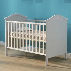 Bambino di legno della base di bambino della mobilia del bambino del fornitore professionista