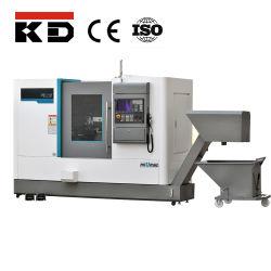 ماكينة ذات مكونات معدنية أفقية ذات جودة عالية (DS28-O)