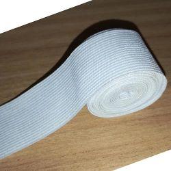 fascia elastica di 4.5cm per il cinturino della biancheria intima degli abiti sportivi