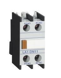 Het model HulpBlok van het Contact la1-D la2-D