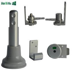 Raccords en acier inoxydable Jialifu pour armoire de toilette