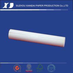 65gsm, Rolos de papel de fax térmico com B4