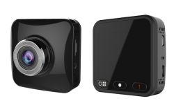 2020 Novo Design Factory Direct 2 Polegada Full HD 1080P Painel Wi-Fi Cam ios e Android, Live Preview, edite o Wi-Fi Wireless aluguer de veículo gravador DVR