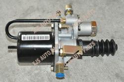 JAC Air Clutch Booster 3048 1607300c6qz-a