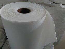 Naald-Gesponnen die polyester voor Filtratie wordt gevoeld