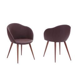 의자를 식사하는 응접실 여가 다방 바 상점 금속 PVC
