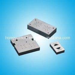 Draht-Schnitt-Hartmetall-Form-Teile für das Stempeln (KD20) von Bilden-in-China