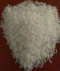 Arroz aromático, de larga fragante de arroz, arroz de grano largo, de alta calidad el arroz, arroz Factory