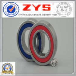 Высокая скорость Zys подшипник шпинделя герметичный угловое контакт шариковый подшипник на шпиндель станка, высокая частота двигатель, газовая турбина, робота промышленности