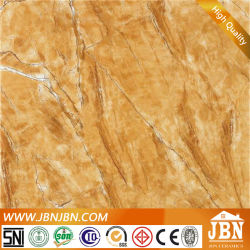 Marble Stone Microcrystal Glass Porselein Tegel (Jw8256d)