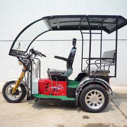 Mini-disque de frein Tricycle à bas prix du gaz pour l'ancien(SY110ZK-E)