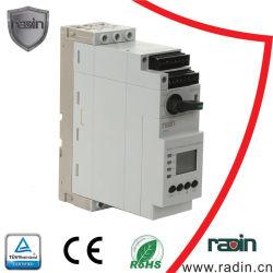 Disjoncteur protecteur de moteur de commande de moteur et moteur de l'interrupteur de protection (RDCPS2)