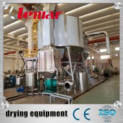 Le GPL de laboratoire haute vitesse sécheur de pulvérisation centrifuge