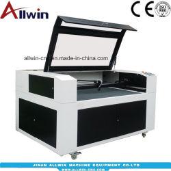China-Hersteller CO2 Laser-Ausschnitt-Maschine 1080 für Verkauf