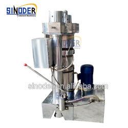 よい状態油圧オイルPresser 150kg Qyz-460-3