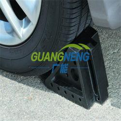 Calzos de goma para automóviles y camiones/Coche tapón de goma