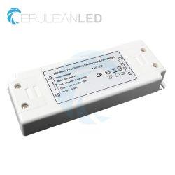 10W 20W 30W 36W 45W Triac LED à courant constant réglable transformateur