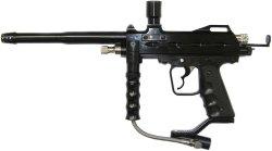 مسدّس تكتيكيّ [بينتبلّ] مسدّس مدفع علامة