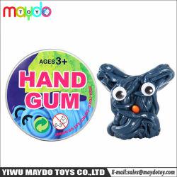 도매 DIY 자기 사고 퍼티 키즈 교육 지적 장난감