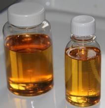 Ácidos graxos de tall oil (TOFA)