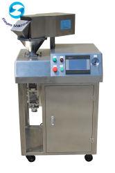 machine à granulés de denrées alimentaires