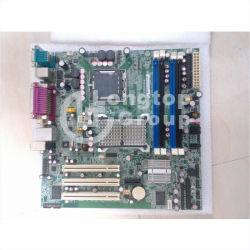 Rcn pièces ATM 66xx PC CPU Core carte mère