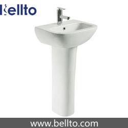 Stanza da bagno Ceramic Lavatory di Sanitary Ware (628)