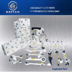 BMtsr علامة تجارية قطع غيار سيارات عالية الجودة لBMW و Mercedes بنز
